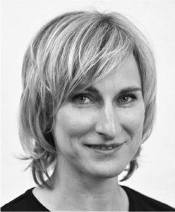 MUDr. Hana Zallmannová